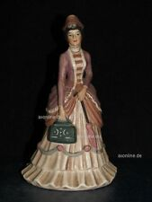 +#A011408_05 Goebel Archivmuster, Mrs. P.F.E. Albee Avon Lady, limited Edition