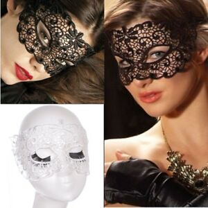 Masque-Facial-venitien-MASQUE-YEUX-Carnaval-dentelle-dentelle-masque-C