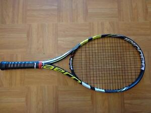 how to add lead tape to racquet handle