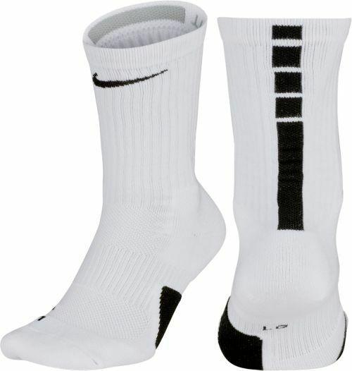 nike elite sock sales