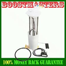 For 97-99 Chevy Astro New Premium High Performance FUEL PUMP ASSEMBLY