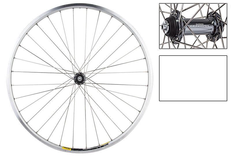 WM Wheel Front 700 622x15 Mav Open Pro Sl Msw 32 6800 SL Dt2.0sl