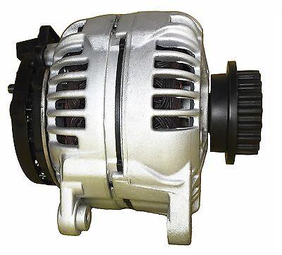 Generator Lichtmaschine 180A VW TOUAREG 2.5 R5 TDi TRANSPORTER MULTIVAN V T5