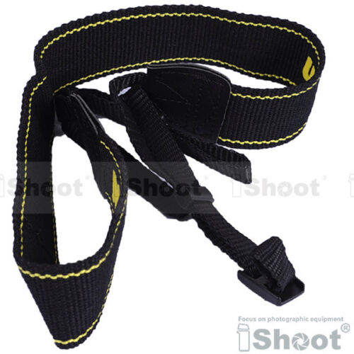 Shoulder//Neck Sling Strap Belt for Nikon Digital/&Film SLR Camera/&Bag Case—FINE