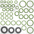 A/C System O-Ring and Gasket Kit Global 1321271