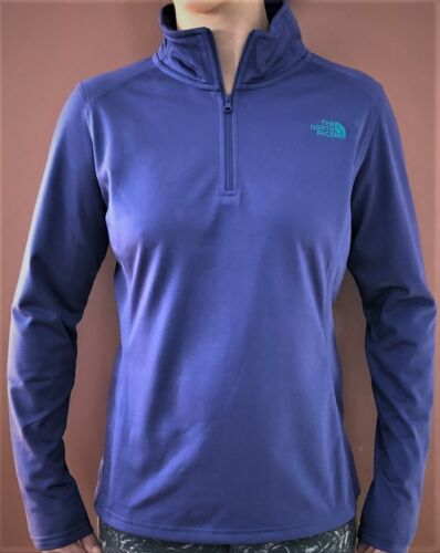 New Womens North Face Ladies Tech Glacier Jacket Small Medium Large XL
