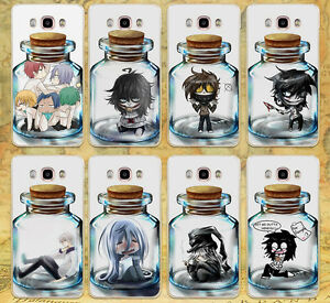 Alice-in-a-Bottle-Cute-Anime-Design-Hard-Case-Cover-For-iPhone-5-6-7-Samsung-J-A