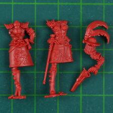 Elucia Vhane Elucidian Starstriders Kill Team Rogue Trader Warhammer 40K 11555