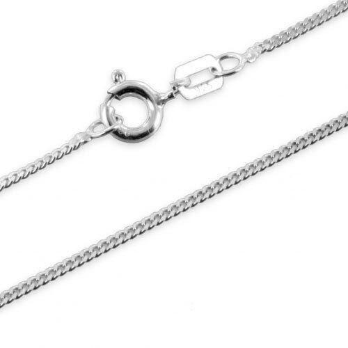 Schraubenschlüssel  Anhänger Silberpoint Silber 925,Top Juwelier Qualität