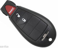 Best Replacement Keyless Entry Remote Key For Dodge Chrysler Vw Car Truck