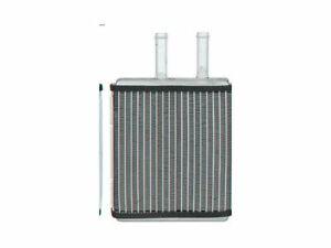 Fits 1997-2001 Infiniti Q45 Heater Core 43822SD 1999 1998 2000
