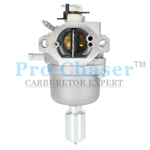 Carburetor Carb for PowerBuilt 500cc 14.5 Engine