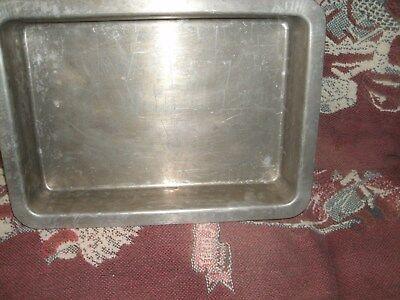 Rema Ware Baking Pan 9 X 13 X 2 1 4 Ebay