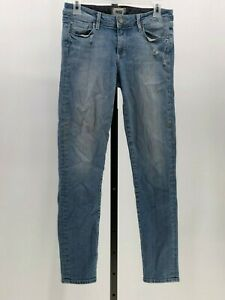 Paige-denim-skyline-ankle-peg-jeans-size-29-IN10