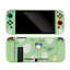 miniature 1 - For Nintendo Switch Cute Cartoon Cloud Smiley Case Skin Shell Protective cover