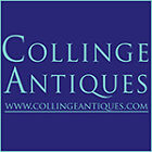 collingeantiques