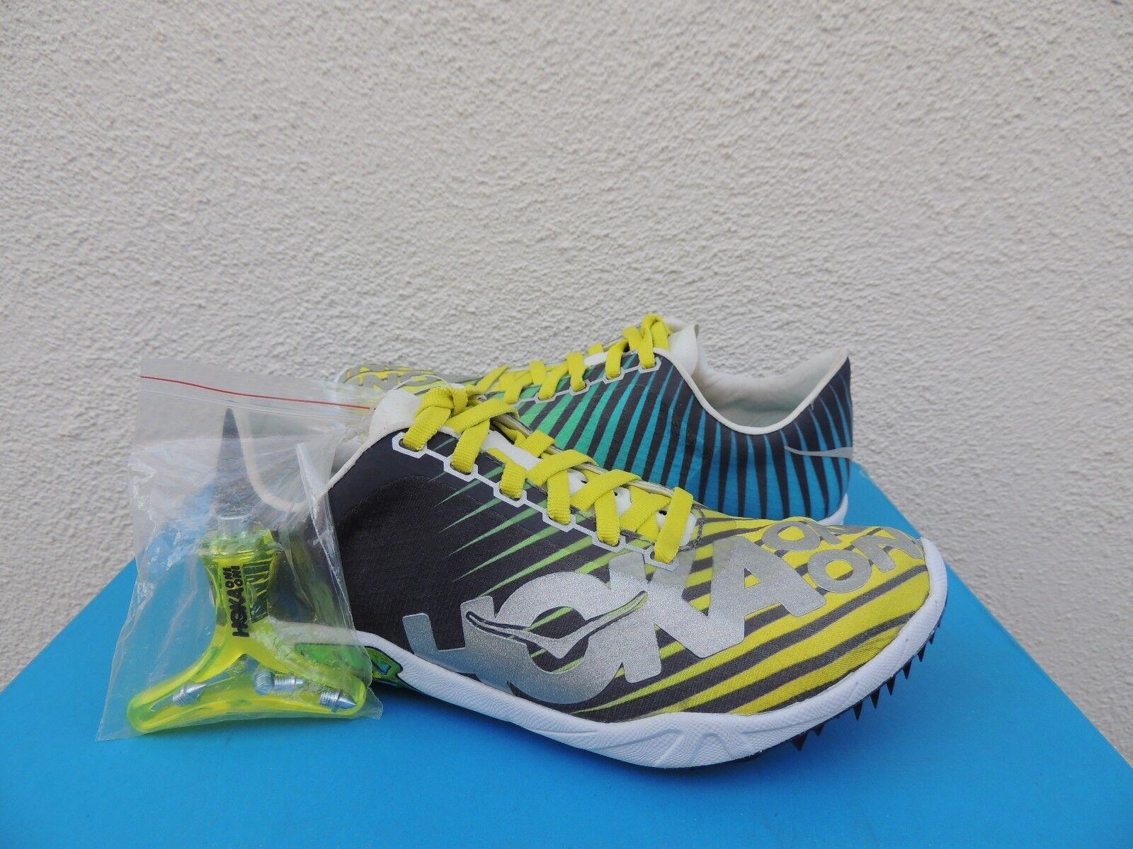 NEW NEW NEW BALANCE 580 WRT580RR ROSSO zapatillas zapato mujer 9b2093