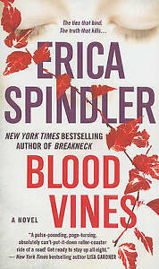 Spindler-Erica-Blood-Vines