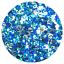 thumbnail 100 - Hemway Epoxy Glitter Resin Art Pigments Metallic Ultra Clear Colour Sparkle