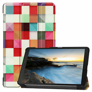 Cover-Per-Samsung-Galaxy-Tab-A-8-0-SM-T290-SM-T295-Case-Custodia-Borsa-Supporto