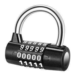 Image result for number lock