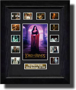 Lord-of-the-Rings-The-Return-of-the-King-film-cell-Mini-Poster-fc009j