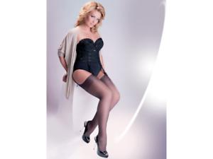 nylonandmore-Gabriella-Straps-Struempfe-Calze-Plus-Size-15DEN-XL-XXL-Code-166