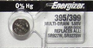 395-Energizer-watch-battery-SR927W-395-399-SR927SW-1-PC