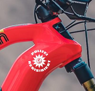 Schaltzug Außenhülle Rot  Ø 4 mm Innen Teflon Beschichtet 5 m Rolle 15854