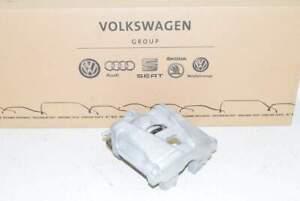 Audi A5 8T 12- Bremssattel VL Vorne Links TOP ATE für 314x25mm NEUWERTIG