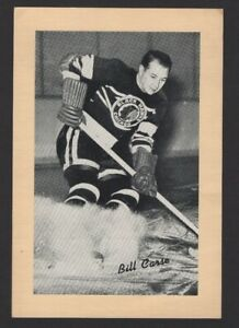 1934-44-Beehive-Group-I-Chicago-Blackhawks-Photos-44-Bill-Carse