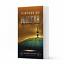 thumbnail 1 - Virtues of Jumu'ah by Shaykh Mufti Saiful Islam