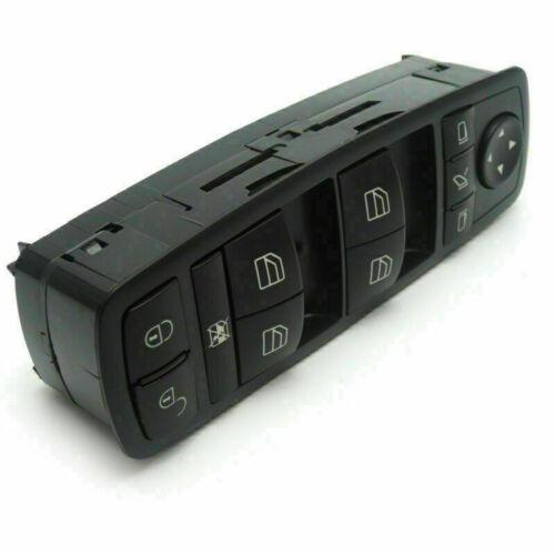 Commutateur Commande Interrupteur Lève Vitre Pour Mercedes W169 W245 1698206710