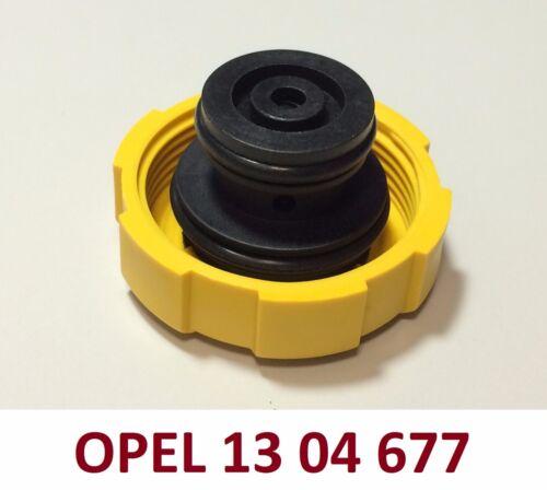1.7 CDTI,1.9 CDTI,2.0 Deckel Kühlwasserbehälter OPEL ZAFIRA B 1.6 1.8 2.2