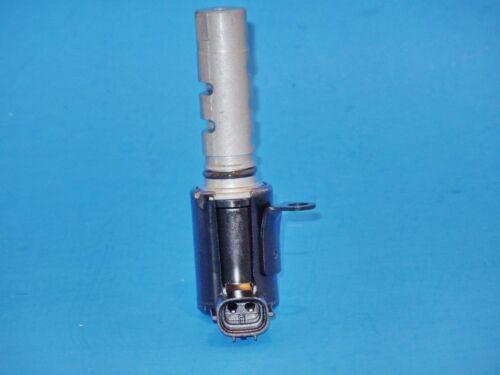 2005-2011 Hyundai Accent Kia Rio Rio5 1.6L 2435526710 Oil Control Valve Fits