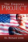 The Empress Project by Professor of International Politics Richard Little (Hardback, 2005)