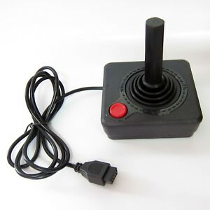 Brand-New-Retro-Controller-Joystick-Gamepad-for-to-Atari-2600-Game-System-Bit