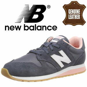 basket new balance 520