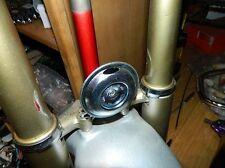 Honda CT70 ct70 Kho Ko reproduction horn made to fit original ct70's 6V