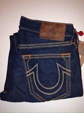True Religion Jeans Size 32 RRP £330