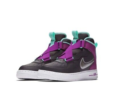 nike air force one highness Online Shopping mall | Find the best ...