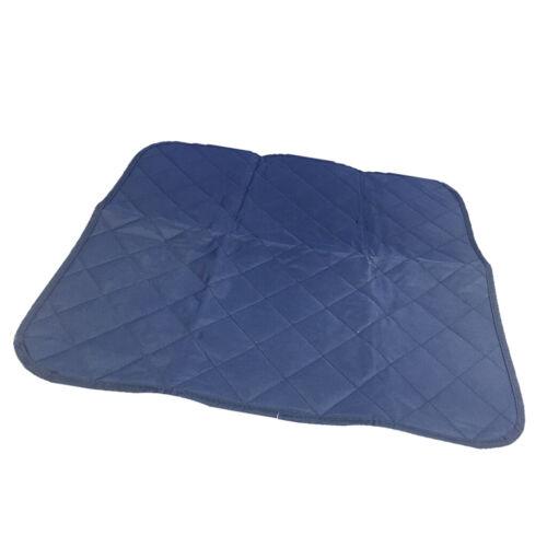 Sesselschoner Sofaschoner Sesselschutz Sofaüberwurf Armlehnen für 1 Sitzer