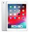 Indexbild 5 - Apple iPad 2018 6 Generation 9,7 Zoll A1893 Cellular Wi-Fi Wlan 128GB Spacegrau