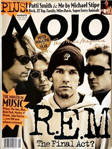 Mojo-Magazine-Aug-1996-R-E-M-in-stock-from-UK