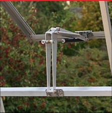 Finestra automatico APRIBOTTIGLIE Serra APRIBOTTIGLIE ventomax nero fino a 7 kg