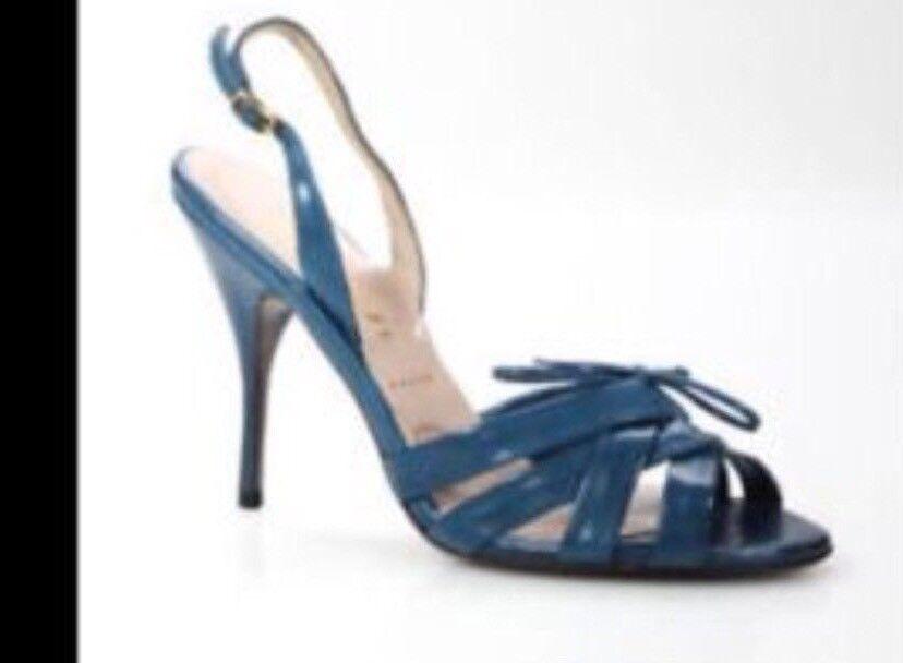 Van 7.0 Eli Tallis Women's Sandal, Black-black, Size 7.0 Van 46e682