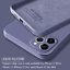 thumbnail 15 - Liquid Silicone Case Camera Lens Cover For iPhone 12 11 Pro XS Max XR X 8 7 SE