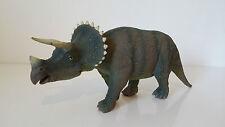 JURASSIC PARK TRICERATOPO Grande Dinosauro JP08 1993 RARA