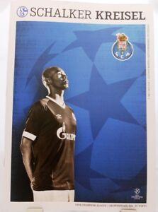 Schalker-Kreisel-Champions-League-18-09-2018-FC-Schalke-04-vs-FC-Porto