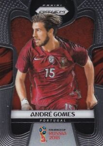 2018-Panini-Prizm-Fifa-World-Cup-Football-Cartes-a-Collectionner-162-Andre